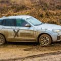 BMW xDrive Experince - Foto 2 din 16