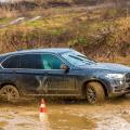 BMW xDrive Experince - Foto 3 din 16