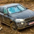 BMW xDrive Experince - Foto 4 din 16