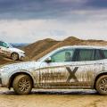 BMW xDrive Experince - Foto 5 din 16