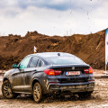 BMW xDrive Experince - Foto 6 din 16