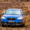 BMW xDrive Experince - Foto 7 din 16