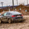 BMW xDrive Experince - Foto 8 din 16