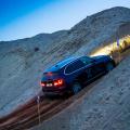 BMW xDrive Experince - Foto 11 din 16