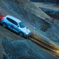 BMW xDrive Experince - Foto 12 din 16