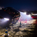 BMW xDrive Experince - Foto 13 din 16