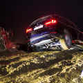 BMW xDrive Experince - Foto 14 din 16