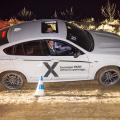 BMW xDrive Experince - Foto 15 din 16
