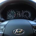 Hyundai i30 - Foto 14 din 24