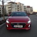 Hyundai i30 - Foto 1 din 24