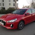 Hyundai i30 - Foto 5 din 24
