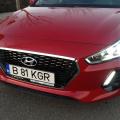 Hyundai i30 - Foto 9 din 24