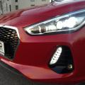 Hyundai i30 - Foto 10 din 24