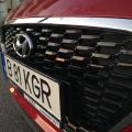 Hyundai i30 - Foto 11 din 24