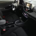 Hyundai i30 - Foto 15 din 24