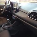Hyundai i30 - Foto 16 din 24