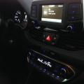 Hyundai i30 - Foto 17 din 24