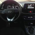 Hyundai i30 - Foto 18 din 24