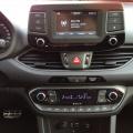 Hyundai i30 - Foto 21 din 24