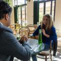 Christian Tour (Peroni) - Foto 11 din 19