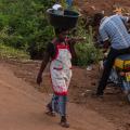 Pe bicicleta in Africa - Foto 5 din 44