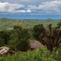Pe bicicleta in Africa - Foto 7 din 44