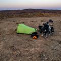 Pe bicicleta in Africa - Foto 13 din 44