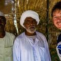 Pe bicicleta in Africa - Foto 17 din 44