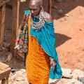 Pe bicicleta in Africa - Foto 27 din 44