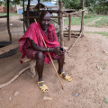 Pe bicicleta in Africa - Foto 33 din 44