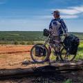 Pe bicicleta in Africa - Foto 42 din 44