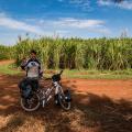 Pe bicicleta in Africa - Foto 43 din 44
