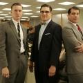 Capturi din serialul Mad Men - Foto 2 din 4
