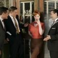Capturi din serialul Mad Men - Foto 3 din 4