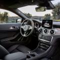 Mercedes-Benz GLA - Foto 1 din 4