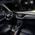 Opel Grandland X - Foto 6 din 6