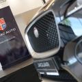 Tiriac da un nou look showroom-urilor Jaguar Land Rover: investitii de 3 MIL. euro - Foto 1