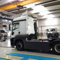 Ford Trucks a inaugurat in Romania cel mai mare sediu din Europa - Foto 3