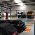 Ford Trucks a inaugurat in Romania cel mai mare sediu din Europa - Foto 4