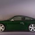 Porsche 911 - Foto 1 din 2