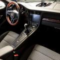 Porsche 911 - Foto 2 din 2