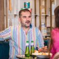 Interviu Mihai Stanescu (RoCoach) - Foto 1 din 7