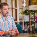 Interviu Mihai Stanescu (RoCoach) - Foto 3 din 7
