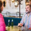 Interviu Mihai Stanescu (RoCoach) - Foto 4 din 7