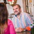 Interviu Mihai Stanescu (RoCoach) - Foto 5 din 7