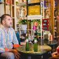 Interviu Mihai Stanescu (RoCoach) - Foto 6 din 7