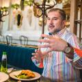 Interviu Mihai Stanescu (RoCoach) - Foto 7 din 7