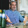 After Hours Sotiris Chatzidakis - Foto 4 din 10