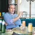 After Hours Sotiris Chatzidakis - Foto 6 din 10