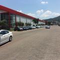Fabrica gigant, cat zeci de terenuri de fotbal: Aici sunt electrocasnicele dumneavoastra - Foto 1